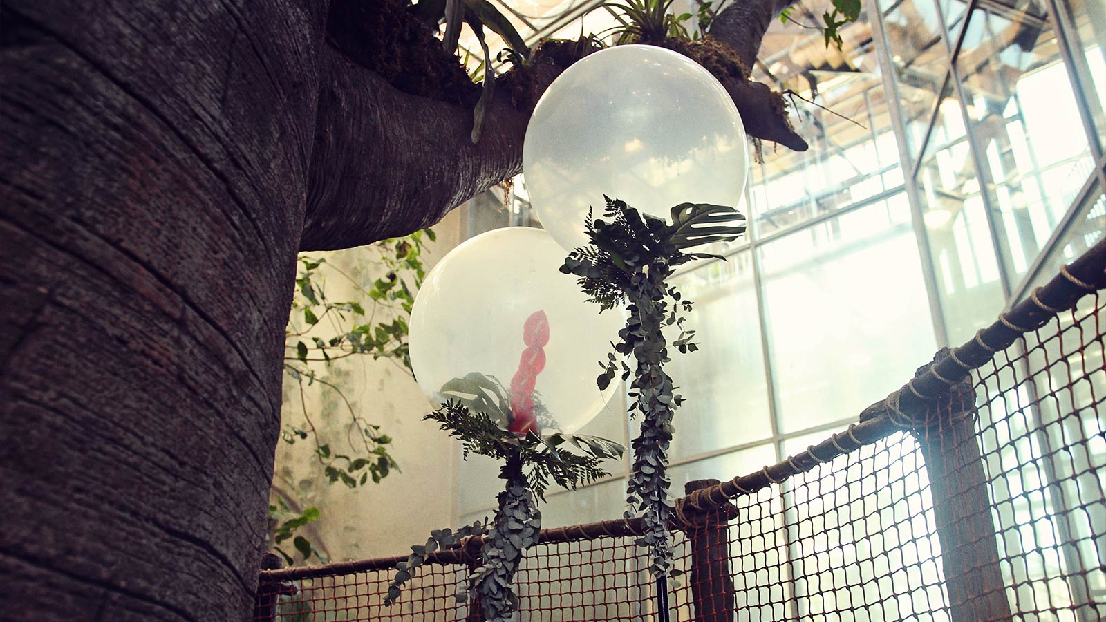 universeum-jungle-carousel-03